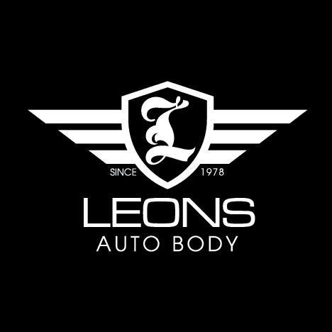 Leons Auto Body NORTH YORK Toronto, Canada