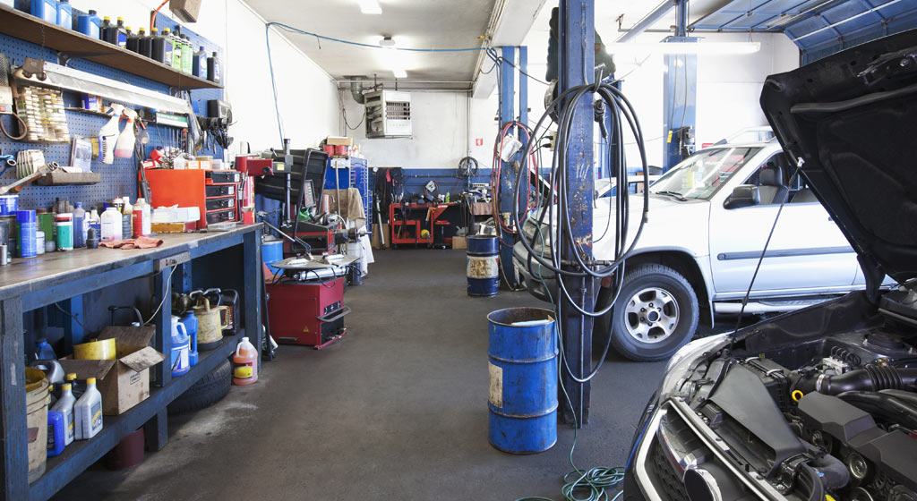 Car Workshop Near Me >> Auto Cares Sunshine Auto Repairing Workshop
