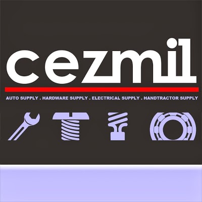 Cezmil's Auto And Hardware Supply - Camias