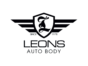 Leons Auto Body RICHMOND HILL Toronto, Canada