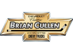 Brian Cullen Motors St. Catharines, Canada