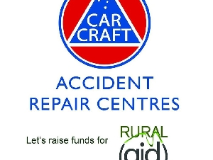 Car Craft Accident Repair Centres Welshpool, Australia