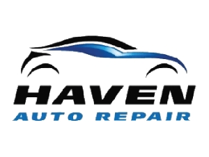Haven Auto Repair Rancho Cucamonga, California