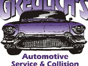 Greulich's Automotive Service Phoenix