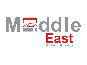 Middle East Auto Garage
