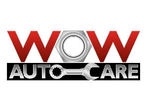 WOW Auto Care  Poway, California