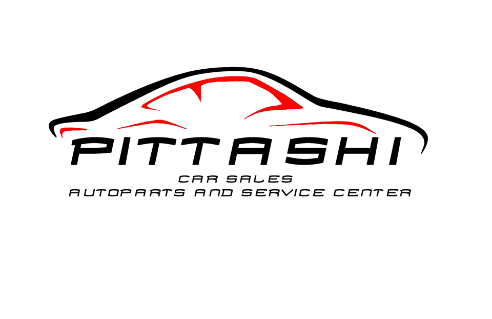 Pittashi Ltd Limassol, Cyprus