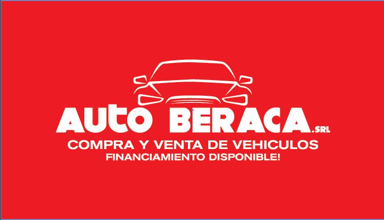 Auto Beraca SRL  Dominican Republic