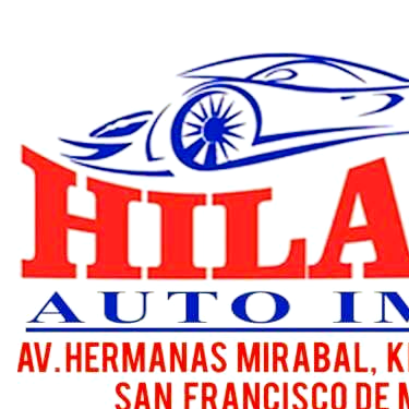 Hilario Auto Import San Francisco de Macorís, Dominican Republic
