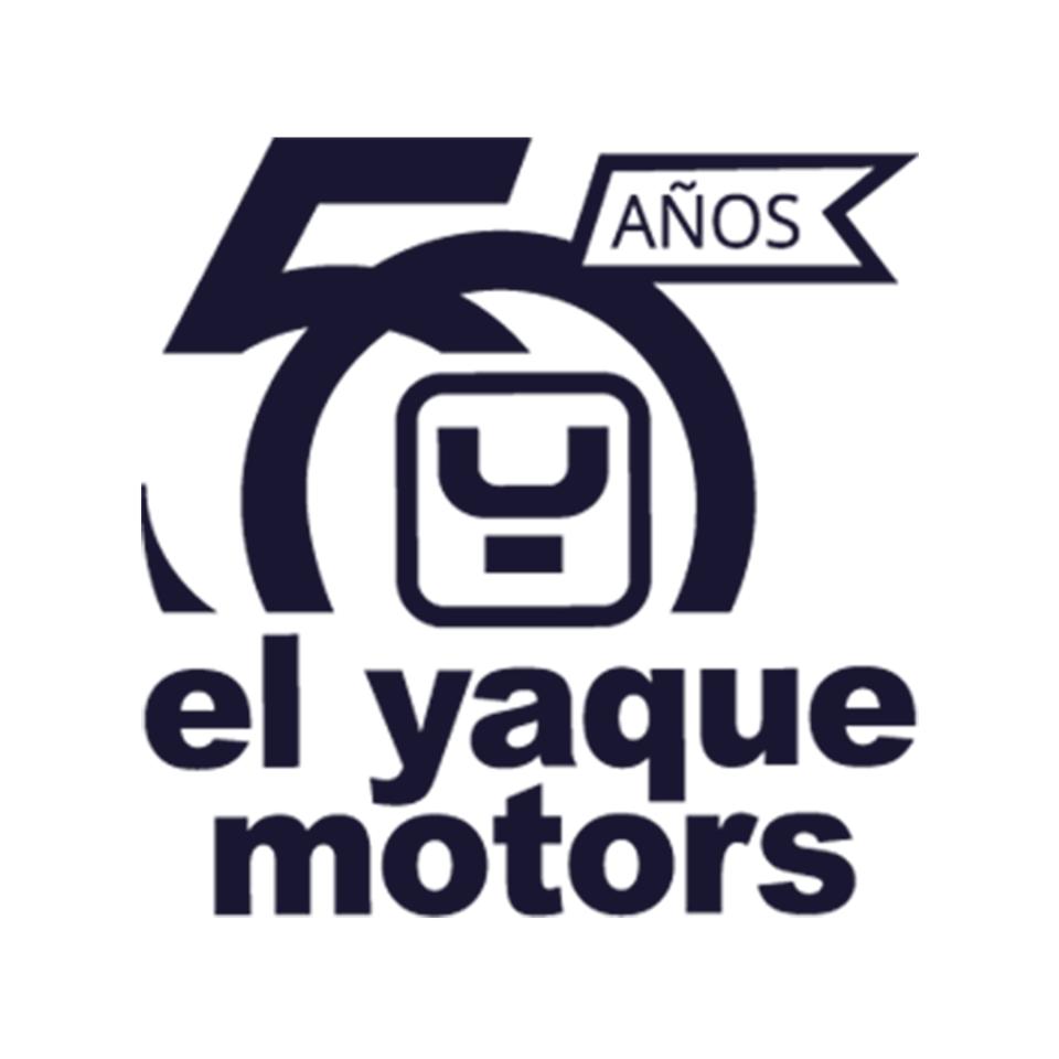 El Yaque Motors Santiago de los Caballeros, Dominican Republic