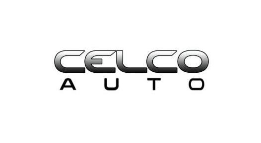 Celco AutoSanto Domingo, Dominican Republic