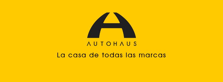 Autohaus Santo Domingo, Dominican Republic