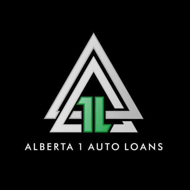 Alberta 1