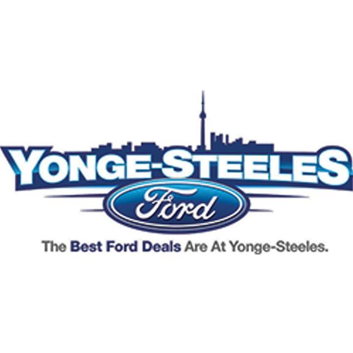 Yonge Steeles Ford Lincoln Vaughan, Canada