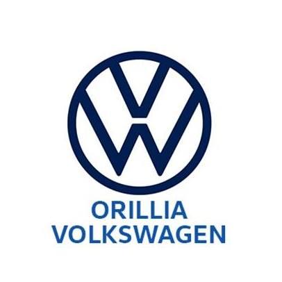 Orillia Volkswagen Canada
