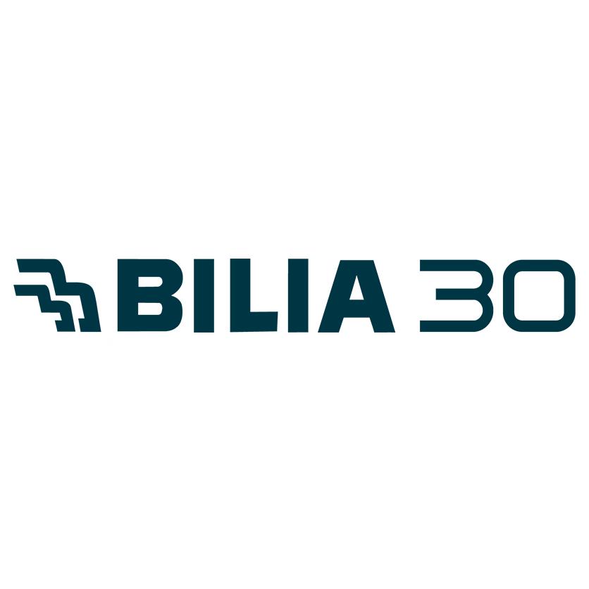 Bilia Kaivoksela  Vantaa, Finland