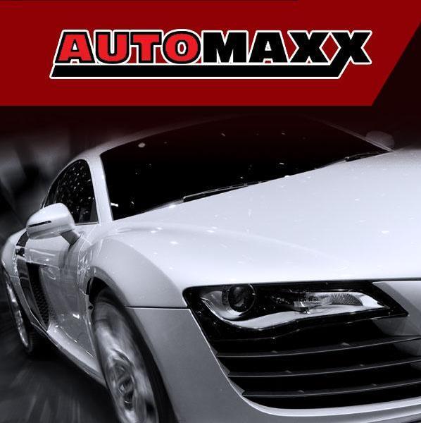 Automaxx Automotive Sales