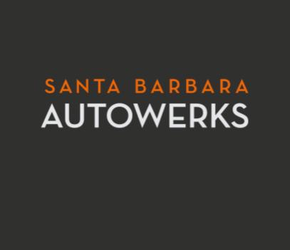 Cruz Auto Repair Santa Barbara, California