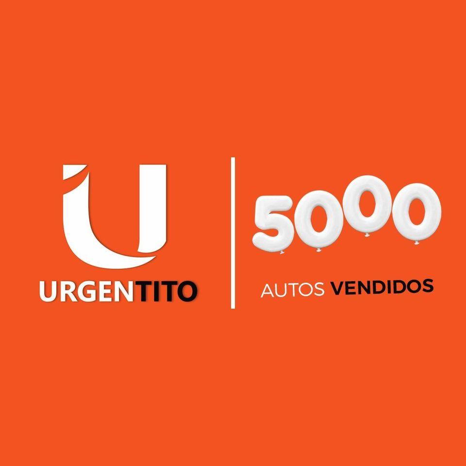 Autos usados Urgentito  Quito, Ecuador