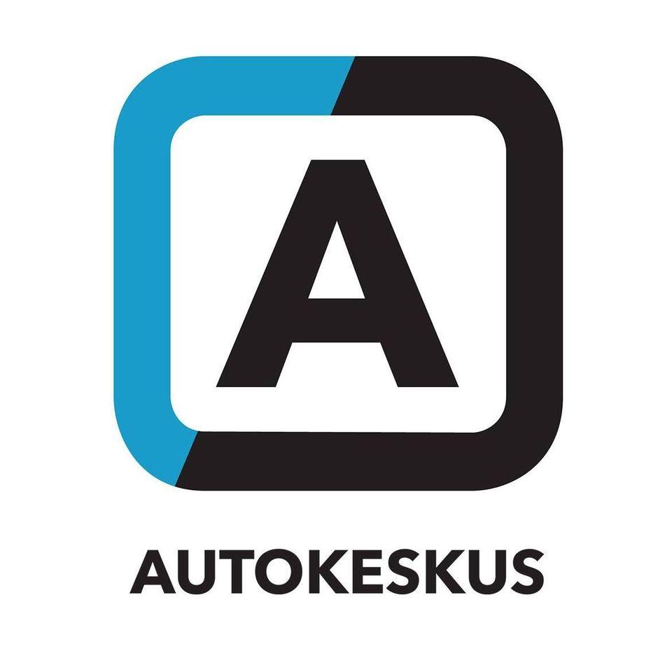 Autokeskus  Hämeenlinna, Finland