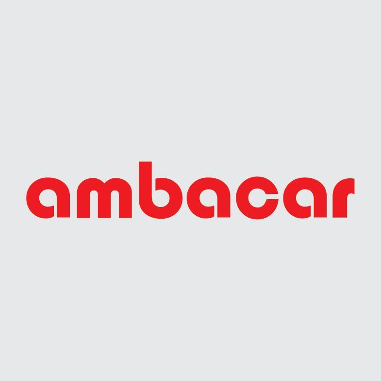 Ambacar Seminuevos Matriz Indoamérica  Ambato, Ecuador