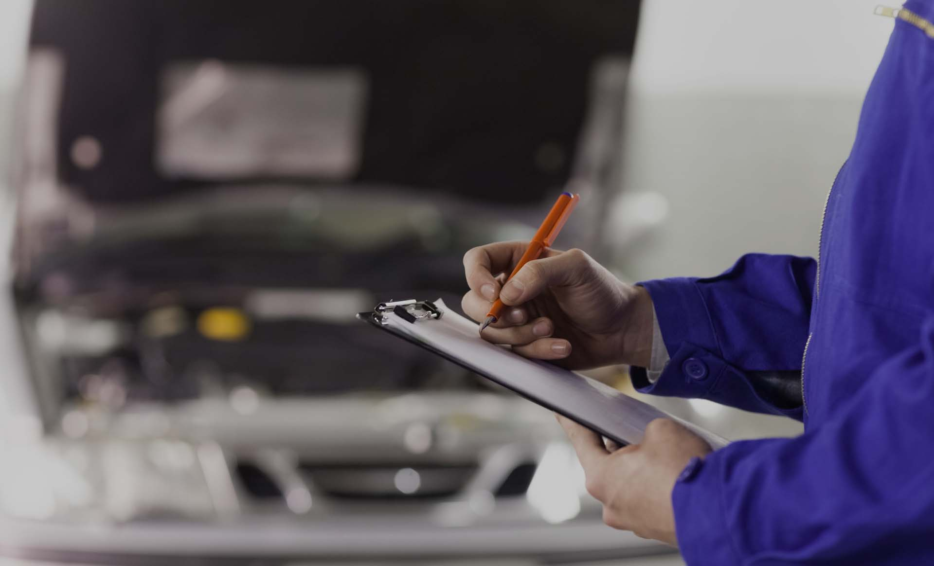 Rik Auto Service