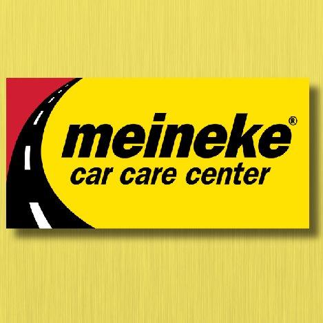 Meineke Car Care Center Bakersfield, California