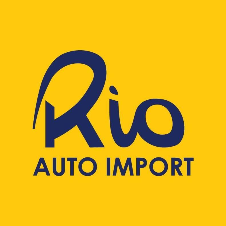 Rio Auto Import SRL Dominican Republic