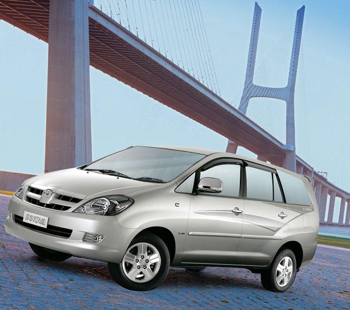 Euro Cars India Bengaluru