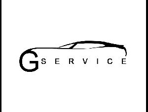 Hella G-Service