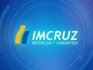 Imcruz - Junín Workshop Av. 6 de Marzo Estación Teleférico (Interiores Teleférico Morado)
