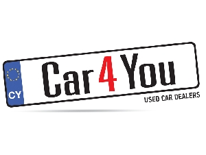 Car 4 You Strovolos, Cyprus