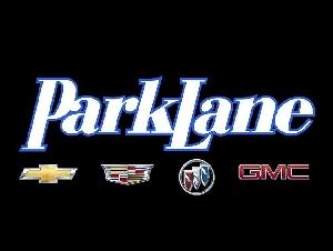 Park Lane Chevrolet Cadillac Buick GMC Sarnia, Canada