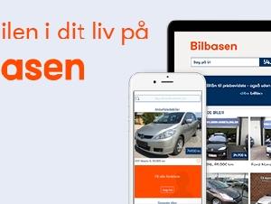 T. E. Automobiler ApS Risskov, Denmark