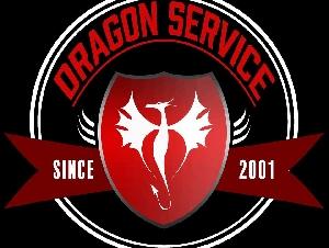 Dragon Service Dili, Timor-Leste
