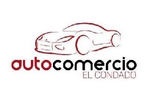 AUTO COMERCIO EL CONDADO  Quito, Ecuador