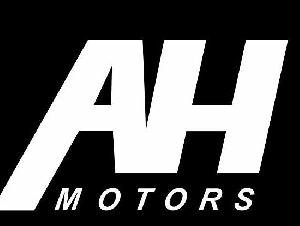 AH Motors Laukaa Finland