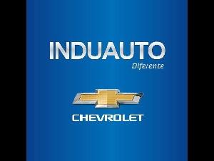 Induauto Ecuador