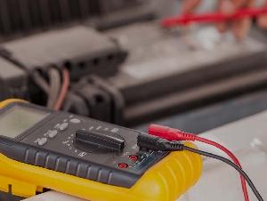 Auto Chip Tuning