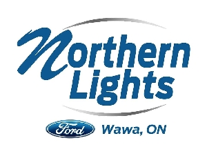 Northern Lights Ford Canada
