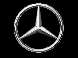 CiC Ltd (Mercedes-Benz Showroom) Agios Athanasios, Cyprus