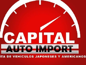 Capital Auto Import Santo Domingo, Dominican Republic