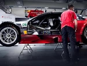 CF Auto Garage