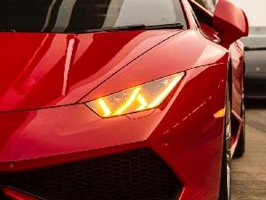 Wheels Auto Market And Car Rental