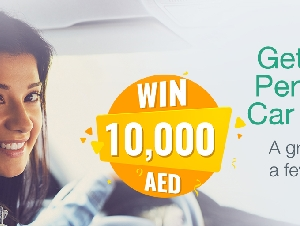 Oman Insurance Company Abu Dhabi