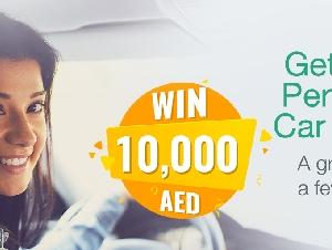 Oman Insurance Company Ajman