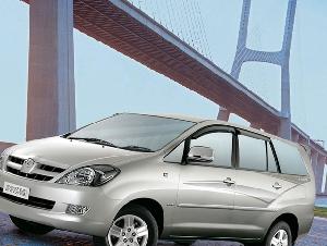 Euro Cars India Delhi
