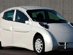 Travel House Rent A Car Sharjah
