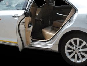Euro Cars India Pune